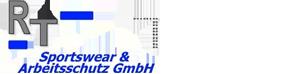 RT Sportswear & Arbeitsschutz GmbH